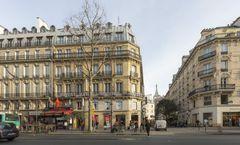 Royal Saint Michel Hotel