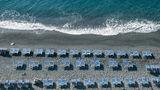 Sea Art Hotel Beach