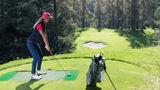 Kulm Hotel Golf