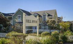 Hill House Inn