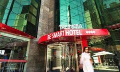 Be Live City Center Talavera