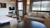 Appart'Hotel & Spa Odalys Ferney Geneva Suite