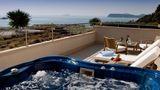 Hotel More Spa