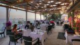 Hotel More Restaurant