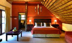 Pestana Kruger Lodge Safari Resort