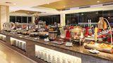 Swiss-Belhotel Makassar Restaurant