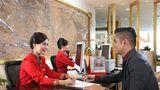 Swiss-Belhotel Makassar Other