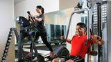 Swiss-Belhotel Makassar Health Club