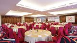 Swiss-Belhotel Makassar Ballroom
