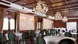 Grand Hotel del Gianicolo Meeting