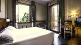 Grand Hotel del Gianicolo Room