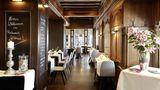 Van der Valk Hotel Hildesheim Restaurant
