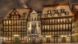 Van der Valk Hotel Hildesheim Exterior