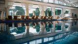 "<b>Hotel President Terme Pool</b>. Images powered by <a href=""https://leonardo.com/"" title=""Leonardo Worldwide"" target=""_blank"">Leonardo</a>."