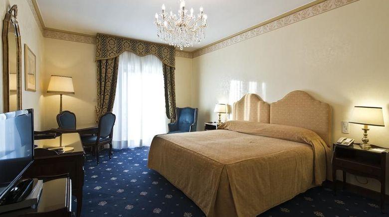 "<b>Hotel President Terme Room</b>. Images powered by <a href=""https://leonardo.com/"" title=""Leonardo Worldwide"" target=""_blank"">Leonardo</a>."