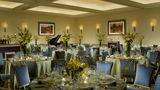 Omni Charlottesville Hotel Ballroom