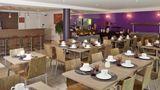Residhome Metz Lorraine Restaurant