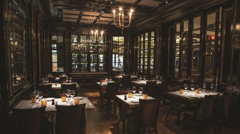 "<b>Aria Sky Suites Restaurant</b>. Images powered by <a href=""https://leonardo.com/"" title=""Leonardo Worldwide"" target=""_blank"">Leonardo</a>."