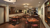 Four Points by Sheraton Hotel & Conf Ctr Restaurant