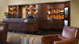 Four Points by Sheraton Hotel & Conf Ctr Lobby