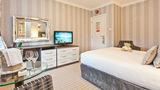 Hillthwaite House Hotel Room