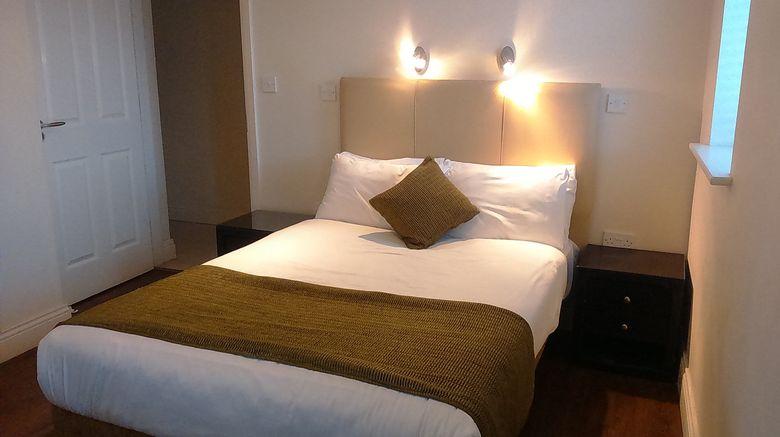 "<b>The Western Hotel Room</b>. Images powered by <a href=""https://leonardo.com/"" title=""Leonardo Worldwide"" target=""_blank"">Leonardo</a>."