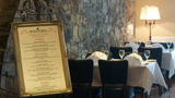 "<b>The Western Hotel Restaurant</b>. Images powered by <a href=""https://leonardo.com/"" title=""Leonardo Worldwide"" target=""_blank"">Leonardo</a>."