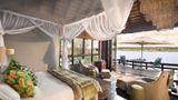 Royal Chundu Zambezi Lodges Room