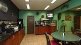 New Victorian Inn & Suites Sioux City Restaurant