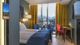 Thon Hotel Lofoten Room