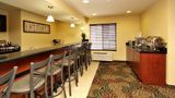Cobblestone Hotel & Suites - Seward Restaurant