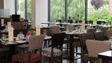 Jurys Inn Derby Restaurant