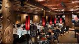 Hotel Mont Blanc Restaurant
