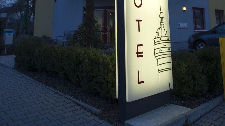 "Hotel Roedelheimer Hof Exterior. Images powered by <a href=""http://www.leonardo.com"" target=""_blank"" rel=""noopener"">Leonardo</a>."