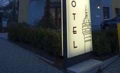 Hotel Roedelheimer Hof