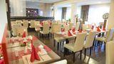 Hotel Roedelheimer Hof Restaurant