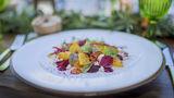The Ocean Club, A Four Seasons Resort Restaurant