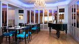 Thon Hotel Slottsparken Restaurant