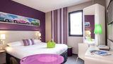Ibis Styles Montbeliard Room