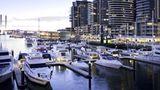 The Sebel Melbourne Docklands Other