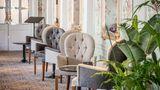 Francis Hotel Bath - MGallery Collection Exterior