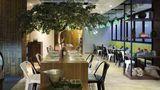 Ibis Styles Bali Petitenget Restaurant