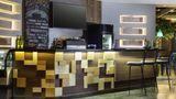 Ibis Styles Bali Petitenget Lobby