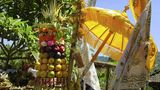 Ibis Styles Bali Petitenget Other
