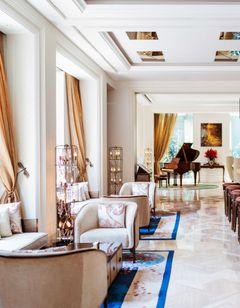 Hotel des Arts Saigon, MGallery Coll