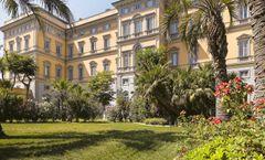 Grand Hotel Palazzo, MGallery by Sofitel