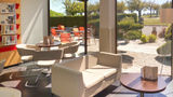 Ibis Hotel Saintes Lobby