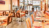 Ibis Gare Matabiau Restaurant
