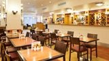 Ibis Carlisle Restaurant