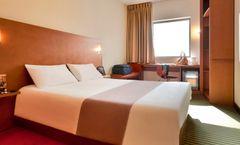 Hotel Ibis Amman